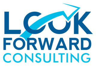 Look Forward Consulting